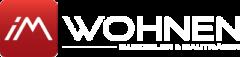 IM_Wohnen_Logo_2