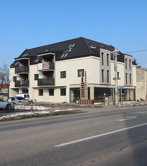 im-wohnen-projekt-wohnhaus (1)