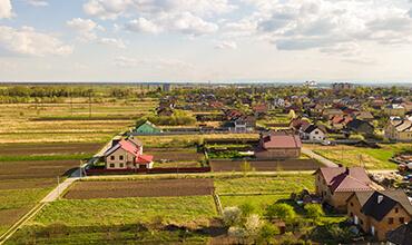 Grundstück-im-wohnen
